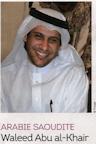 Waleed_Abu_al-Khair