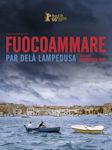 150p_h_fuocoammare-par-dela-lampedusa