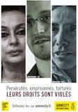 «10 jours pour signer», à Juvisy-sur-Orge, du  6 au 14 décembre