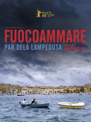 400p_h_fuocoammare-par-dela-lampedusa