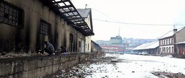 Action Urgente : SERBIE, des réfugiés et de migrants exposés à un froid extrême