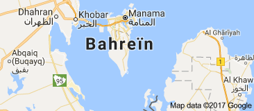 AU Bahreïn : UN MEMBRE DE L'OPPOSITION RISQUE D'ÊTRE TORTURÉ