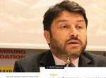 TURQUIE : Agissons pour la libération du président d'Amnesty International Turquie