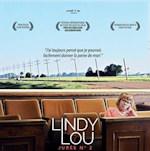 Projection du film «Lindy Lou, jurée N°2 » , le 12 décembre 2018 à Ris-Orangis