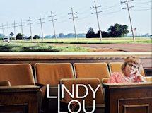 Projection du film « Lindy Lou, jurée N°2  » , le 20 décembre 2018 à Chilly-Mazarin